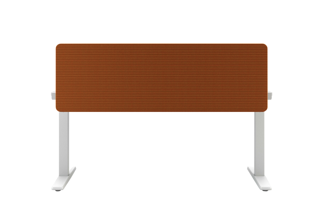 https://res.cloudinary.com/clippings/image/upload/t_big/dpr_auto,f_auto,w_auto/v2/products/cds-sit-stand-desk-recommended-by-clippings-melamine-soft-light-none-67-cognac-yes-vitra-clippings-11406954.png