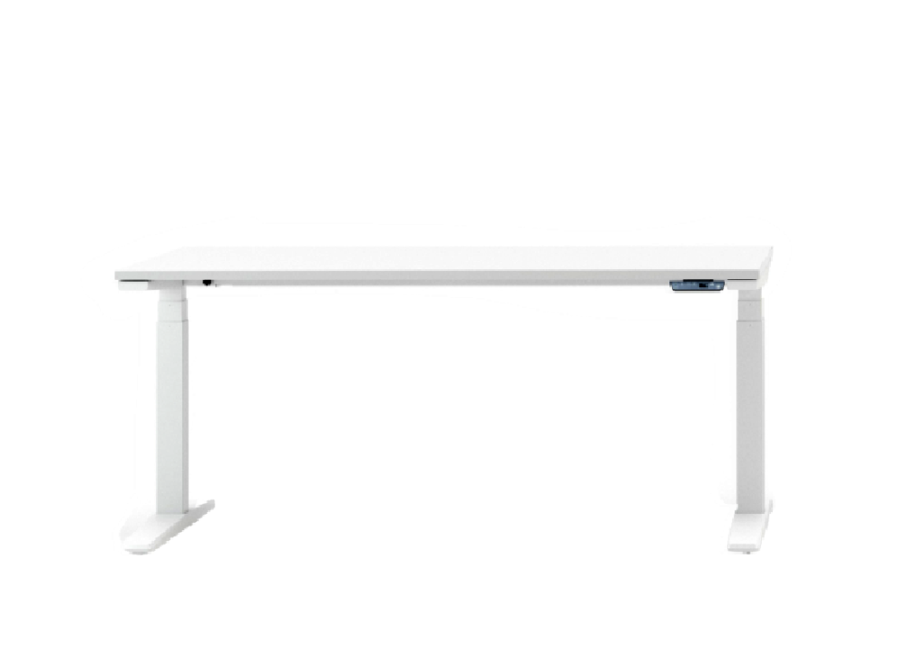 https://res.cloudinary.com/clippings/image/upload/t_big/dpr_auto,f_auto,w_auto/v2/products/cds-sit-stand-desk-recommended-by-clippings-melamine-soft-light-none-no-screen-no-vitra-clippings-11406951.png