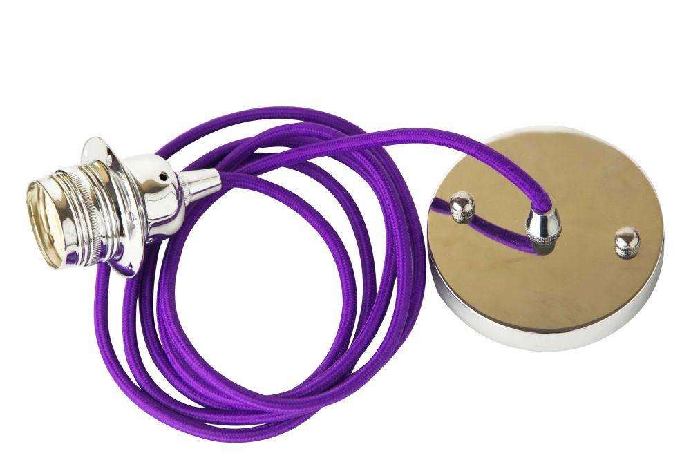 purple,violet