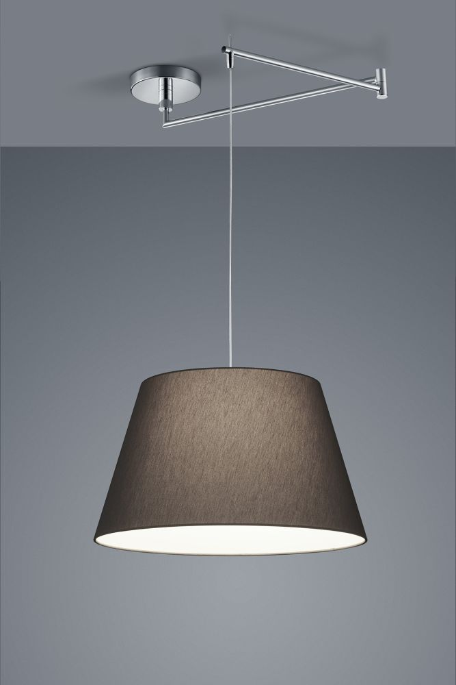 https://res.cloudinary.com/clippings/image/upload/t_big/dpr_auto,f_auto,w_auto/v2/products/certo-one-light-conic-pendant-light-anthracite-helestra-clippings-9804851.jpg