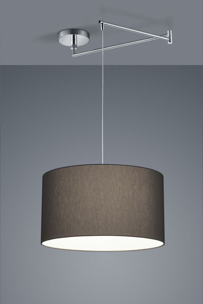 https://res.cloudinary.com/clippings/image/upload/t_big/dpr_auto,f_auto,w_auto/v2/products/certo-one-light-cylinder-pendant-light-anthracite-helestra-clippings-9804811.jpg