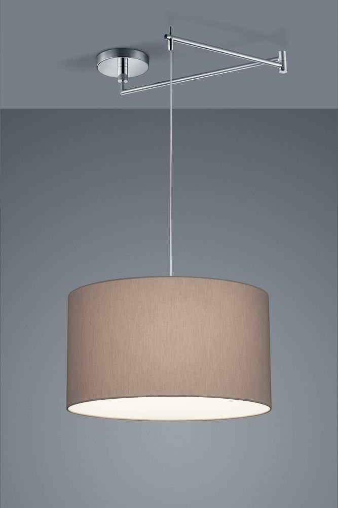https://res.cloudinary.com/clippings/image/upload/t_big/dpr_auto,f_auto,w_auto/v2/products/certo-one-light-cylinder-pendant-light-mocca-helestra-clippings-9804821.jpg