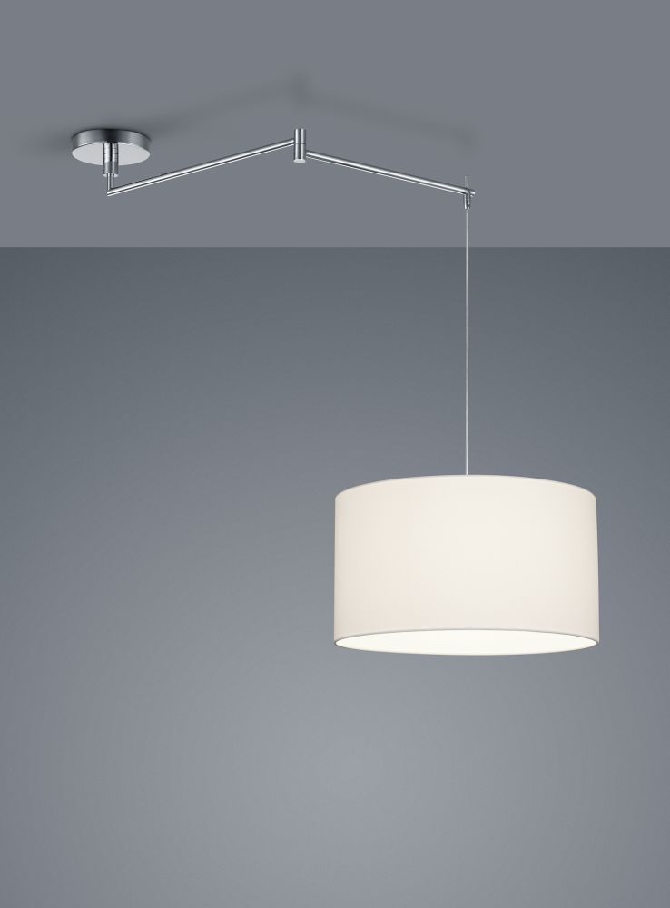 https://res.cloudinary.com/clippings/image/upload/t_big/dpr_auto,f_auto,w_auto/v2/products/certo-one-light-cylinder-pendant-light-white-helestra-clippings-9804801.jpg