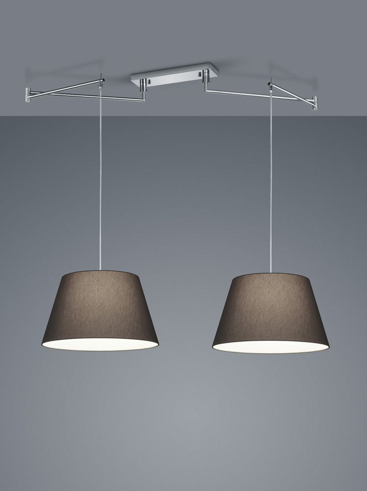 White,Helestra,Pendant Lights,ceiling fixture,lamp,lampshade,light,light fixture,lighting,lighting accessory