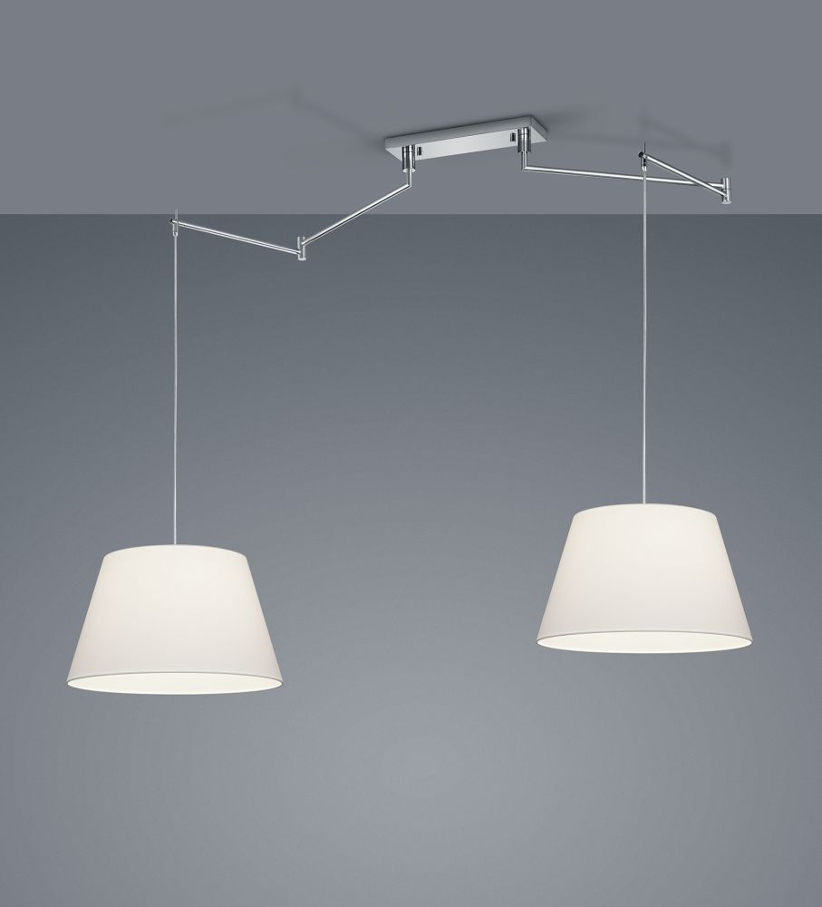 https://res.cloudinary.com/clippings/image/upload/t_big/dpr_auto,f_auto,w_auto/v2/products/certo-two-leaf-conic-pendant-light-white-helestra-clippings-9804921.jpg