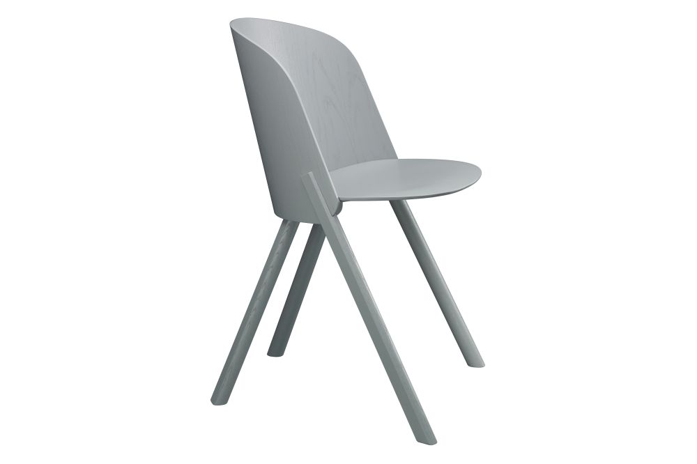 https://res.cloudinary.com/clippings/image/upload/t_big/dpr_auto,f_auto,w_auto/v2/products/ch05-this-dining-chair-traffic-grey-e15-stefan-diez-clippings-1394211.jpg