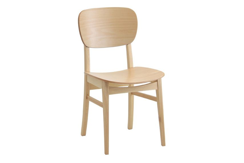https://res.cloudinary.com/clippings/image/upload/t_big/dpr_auto,f_auto,w_auto/v2/products/chalfont-chair-verco-clippings-11311140.jpg