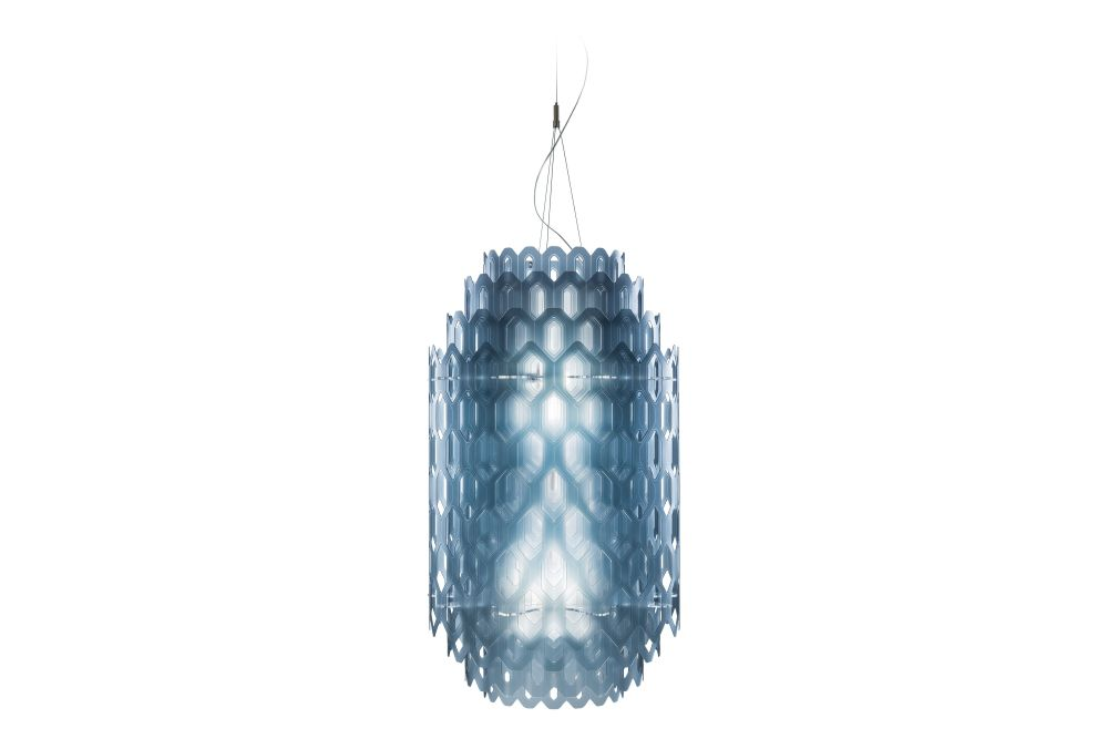 https://res.cloudinary.com/clippings/image/upload/t_big/dpr_auto,f_auto,w_auto/v2/products/chantal-pendant-light-blue-medium-slamp-doriana-and-massimiliano-fuksas-clippings-11189775.jpg