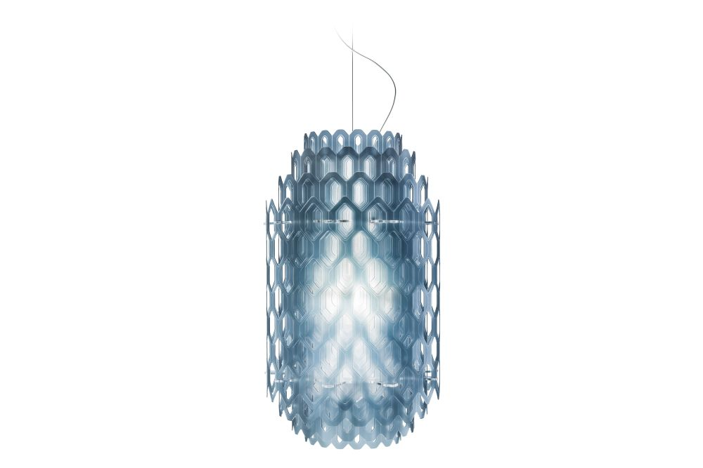 https://res.cloudinary.com/clippings/image/upload/t_big/dpr_auto,f_auto,w_auto/v2/products/chantal-pendant-light-blue-small-slamp-doriana-and-massimiliano-fuksas-clippings-11189772.jpg