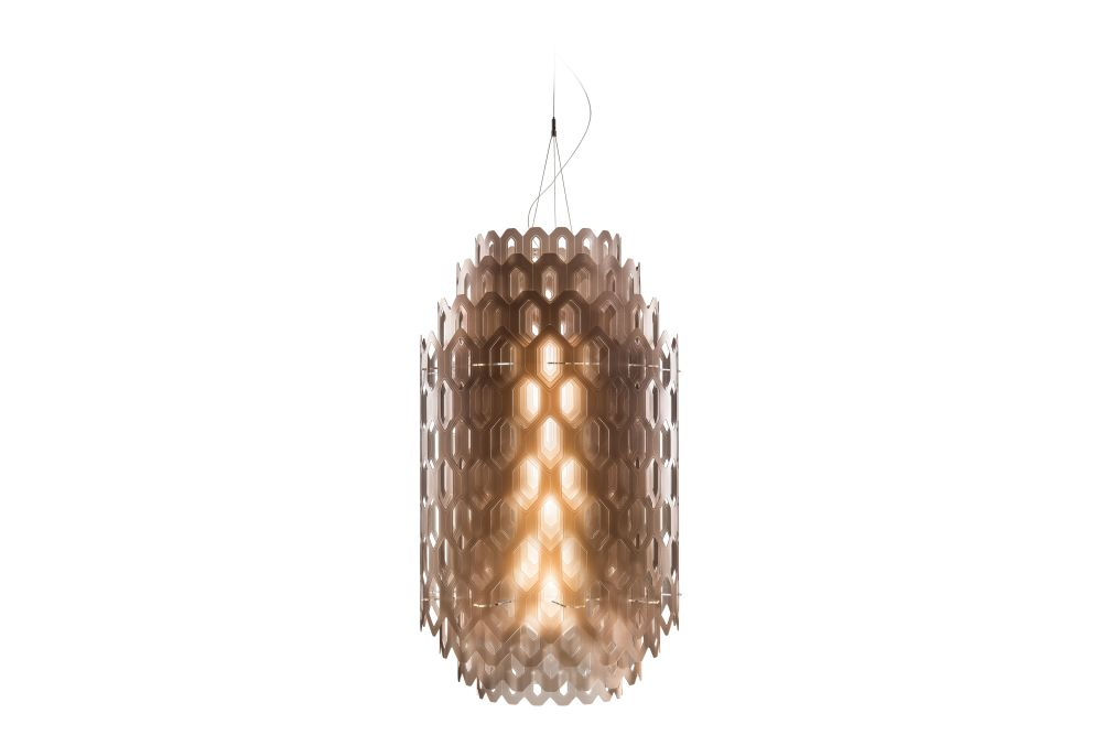 https://res.cloudinary.com/clippings/image/upload/t_big/dpr_auto,f_auto,w_auto/v2/products/chantal-pendant-light-orange-large-slamp-doriana-and-massimiliano-fuksas-clippings-11189776.jpg