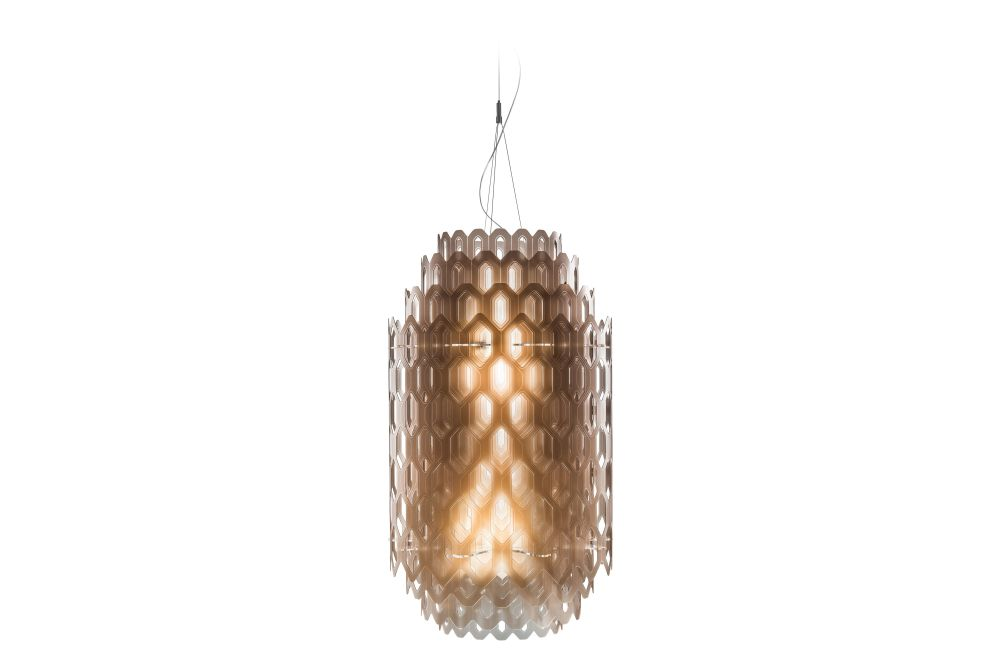 https://res.cloudinary.com/clippings/image/upload/t_big/dpr_auto,f_auto,w_auto/v2/products/chantal-pendant-light-orange-medium-slamp-doriana-and-massimiliano-fuksas-clippings-11189774.jpg