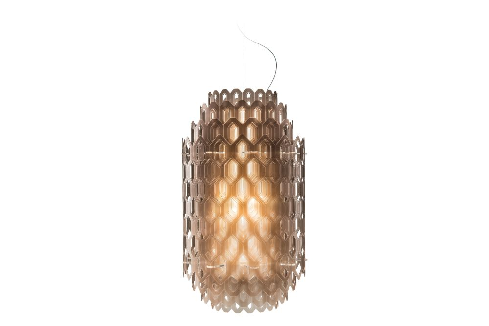 https://res.cloudinary.com/clippings/image/upload/t_big/dpr_auto,f_auto,w_auto/v2/products/chantal-pendant-light-orange-small-slamp-doriana-and-massimiliano-fuksas-clippings-11189771.jpg