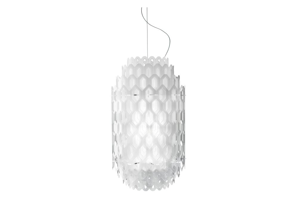 https://res.cloudinary.com/clippings/image/upload/t_big/dpr_auto,f_auto,w_auto/v2/products/chantal-pendant-light-white-small-slamp-doriana-and-massimiliano-fuksas-clippings-11189773.jpg