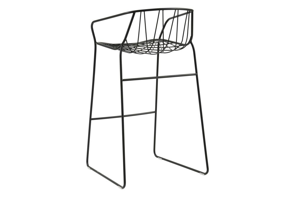 RAL9002 White,SP01 ,Stools,basketball hoop