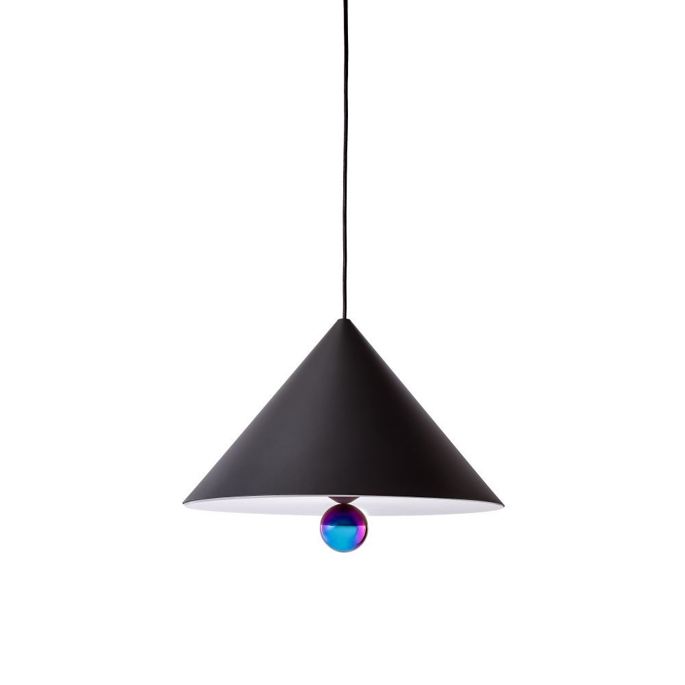 https://res.cloudinary.com/clippings/image/upload/t_big/dpr_auto,f_auto,w_auto/v2/products/cherry-wide-pendant-light-black-and-rainbow-petite-friture-danielemma-clippings-1502441.jpg