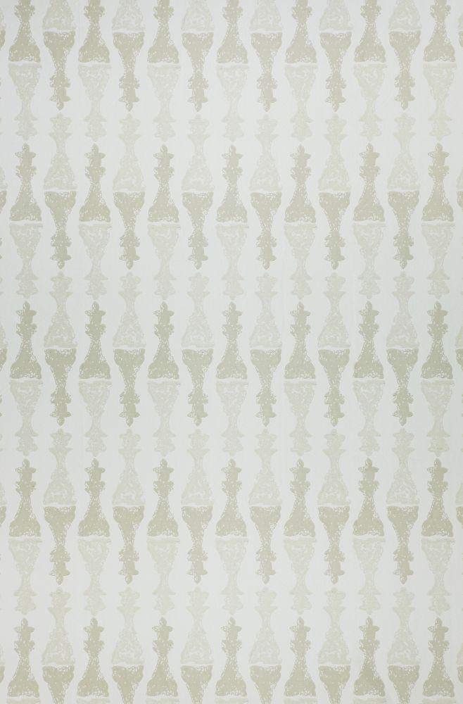 Burgundy,Barneby Gates,Wallpapers,line,pattern,textile