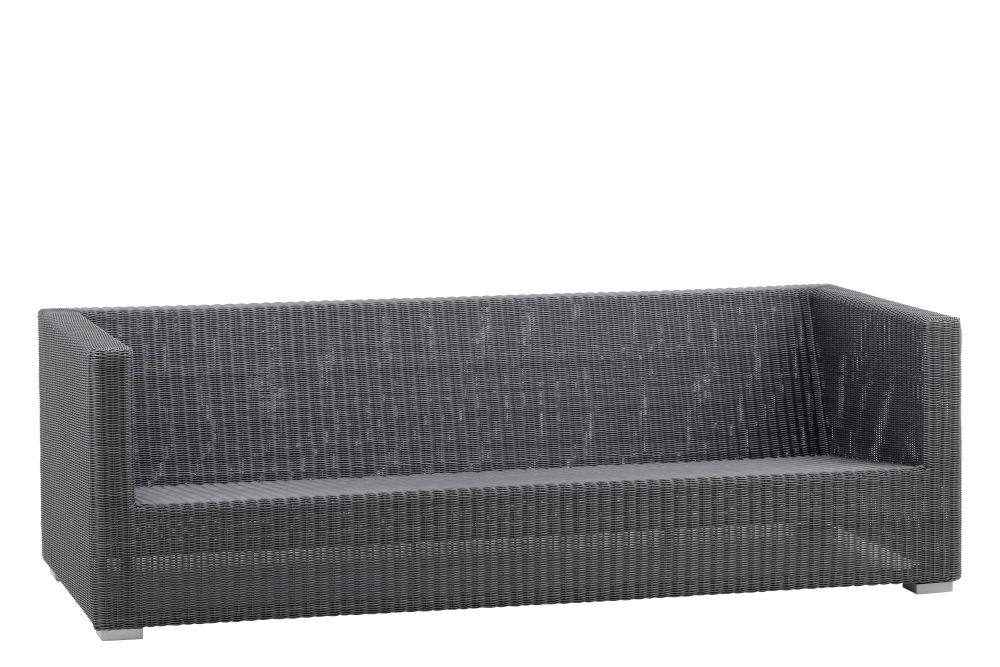 https://res.cloudinary.com/clippings/image/upload/t_big/dpr_auto,f_auto,w_auto/v2/products/chester-3-seater-sofa-g-graphite-cane-line-cane-line-design-team-clippings-11325051.jpg