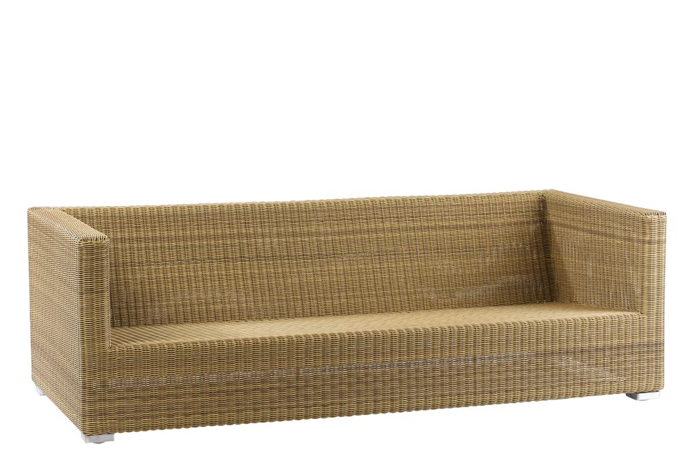 https://res.cloudinary.com/clippings/image/upload/t_big/dpr_auto,f_auto,w_auto/v2/products/chester-3-seater-sofa-u-natural-cane-line-cane-line-design-team-clippings-11325052.jpg