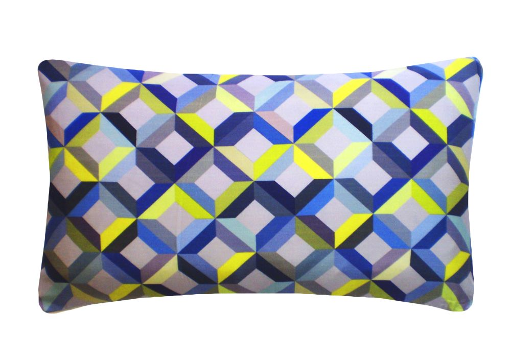 https://res.cloudinary.com/clippings/image/upload/t_big/dpr_auto,f_auto,w_auto/v2/products/chevron-printed-rectangular-cushion-greys-nitin-goyal-london-clippings-1451491.jpg