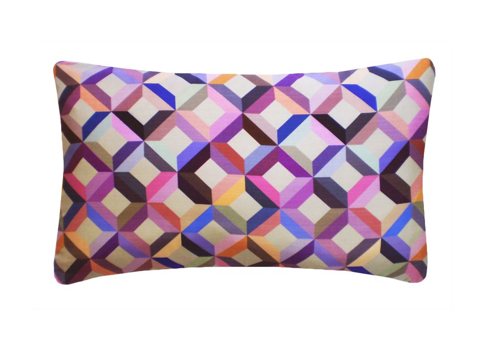 https://res.cloudinary.com/clippings/image/upload/t_big/dpr_auto,f_auto,w_auto/v2/products/chevron-printed-rectangular-cushion-purple-nitin-goyal-london-clippings-1451471.jpg