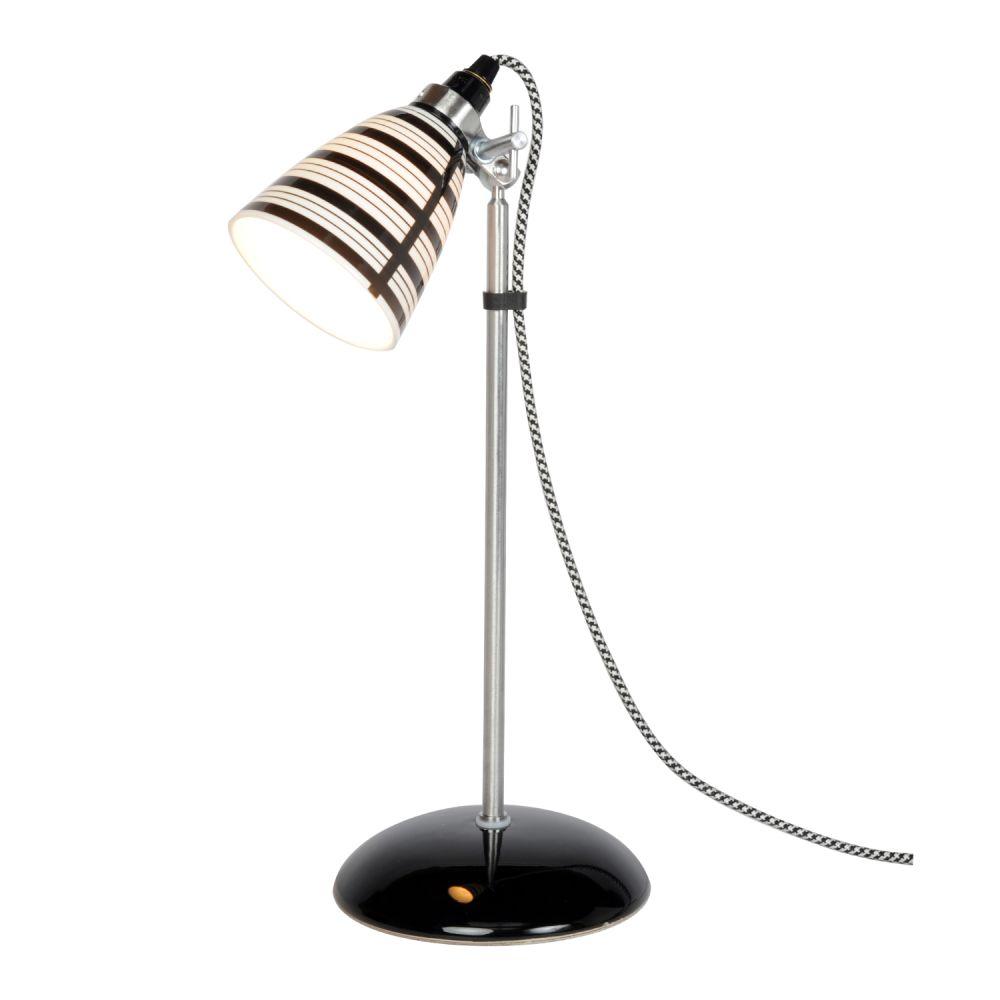 Original BTC,Table Lamps,audio equipment,lamp,light fixture,lighting,microphone,microphone stand
