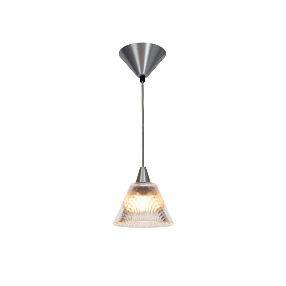 https://res.cloudinary.com/clippings/image/upload/t_big/dpr_auto,f_auto,w_auto/v2/products/circus-prismatic-pendant-light-original-btc-clippings-1664221.jpg