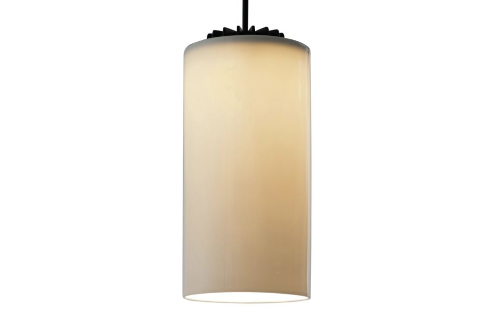 https://res.cloudinary.com/clippings/image/upload/t_big/dpr_auto,f_auto,w_auto/v2/products/cirio-simple-pendant-light-porcelain-santa-cole-antoni-arola-clippings-1253031.jpg