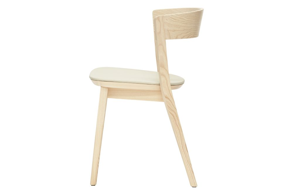 https://res.cloudinary.com/clippings/image/upload/t_big/dpr_auto,f_auto,w_auto/v2/products/clarke-upholstered-bistro-chair-set-of-2-florence-ocean-ash-natural-a01n-sp01-metrica-clippings-11148596.jpg
