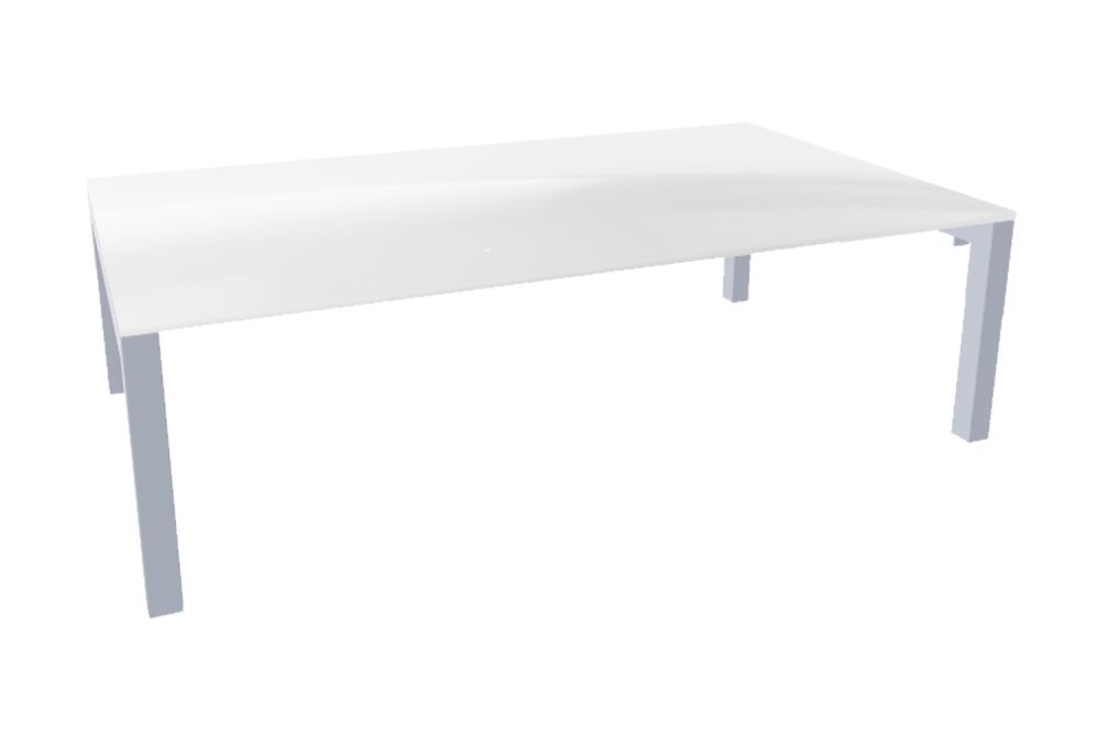 https://res.cloudinary.com/clippings/image/upload/t_big/dpr_auto,f_auto,w_auto/v2/products/claro-full-colour-rectangular-coffee-table-set-of-5-14-pearl-grey-gaber-eurolinea-clippings-11148027.jpg