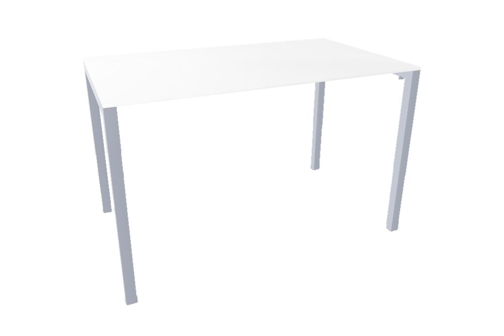 https://res.cloudinary.com/clippings/image/upload/t_big/dpr_auto,f_auto,w_auto/v2/products/claro-full-colour-rectangular-dining-table-set-of-5-14-pearl-grey-70-x-120-gaber-eurolinea-clippings-11148031.jpg