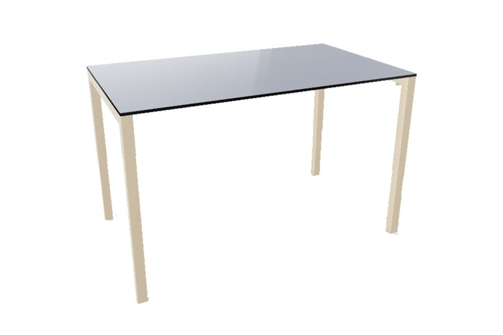 https://res.cloudinary.com/clippings/image/upload/t_big/dpr_auto,f_auto,w_auto/v2/products/claro-rectangular-dining-table-set-of-2-14-pearl-grey-compact-54-sand-70-x-120-gaber-eurolinea-clippings-11148029.jpg