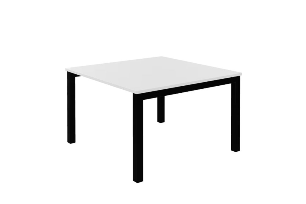 00 White,Gaber,Cafe Tables,coffee table,end table,furniture,line,outdoor table,rectangle,sofa tables,table