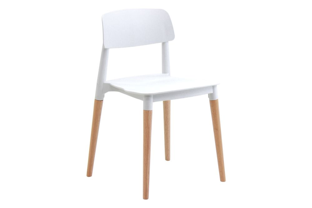 https://res.cloudinary.com/clippings/image/upload/t_big/dpr_auto,f_auto,w_auto/v2/products/cleo-chair-white-verco-clippings-11311156.jpg