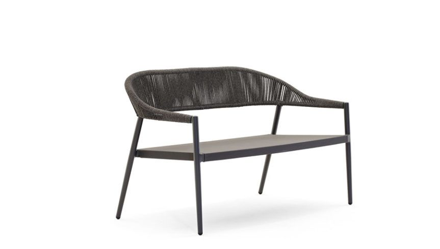 https://res.cloudinary.com/clippings/image/upload/t_big/dpr_auto,f_auto,w_auto/v2/products/clever-2-seater-sofa-upholstered-229d25-silk-grey-acquerello-cat-c-varaschin-rd-varaschin-clippings-11199070.jpg