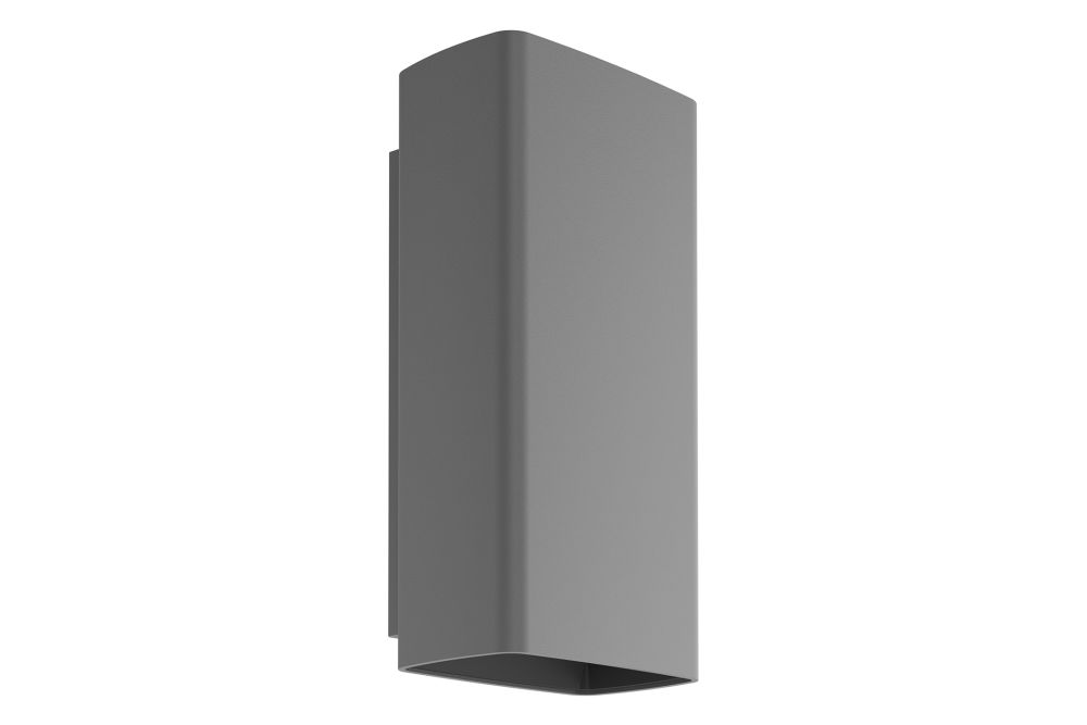https://res.cloudinary.com/clippings/image/upload/t_big/dpr_auto,f_auto,w_auto/v2/products/climber-87-down-wall-light-anthracite-spot-14-power-led-7w-432lm-fixt-387lm-2700k-cri80-110240v-fixt-lm-spot-optic-flos-piero-lissoni-clippings-11287432.jpg