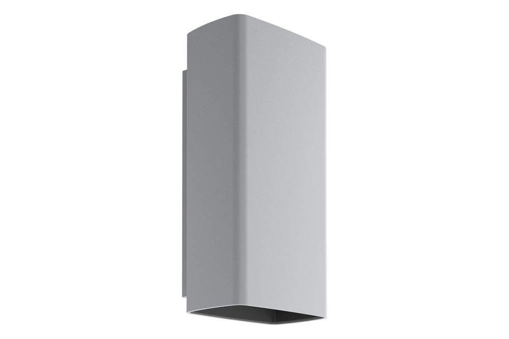 https://res.cloudinary.com/clippings/image/upload/t_big/dpr_auto,f_auto,w_auto/v2/products/climber-87-down-wall-light-grey-spot-14-power-led-7w-432lm-fixt-387lm-2700k-cri80-110240v-fixt-lm-spot-optic-flos-piero-lissoni-clippings-11287431.jpg