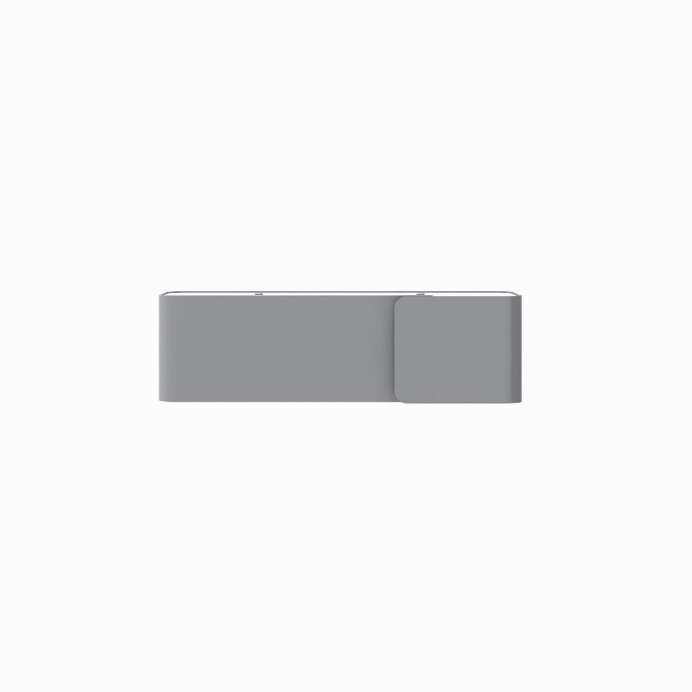 https://res.cloudinary.com/clippings/image/upload/t_big/dpr_auto,f_auto,w_auto/v2/products/clips-wall-lamp-clips-30-grey-irregolare-clippings-1646901.jpg