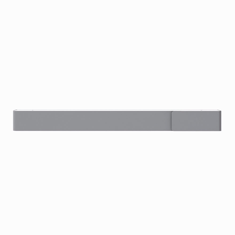 https://res.cloudinary.com/clippings/image/upload/t_big/dpr_auto,f_auto,w_auto/v2/products/clips-wall-lamp-clips-90-grey-irregolare-clippings-1646991.jpg