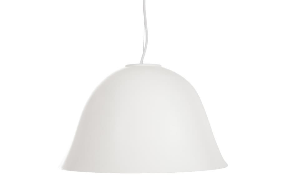 White,NORR11,Pendant Lights,ceiling,ceiling fixture,lamp,light,light fixture,lighting,white