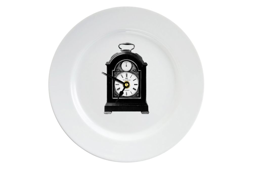 https://res.cloudinary.com/clippings/image/upload/t_big/dpr_auto,f_auto,w_auto/v2/products/clock-plate-clock-london-mineheart-clippings-1350601.jpg