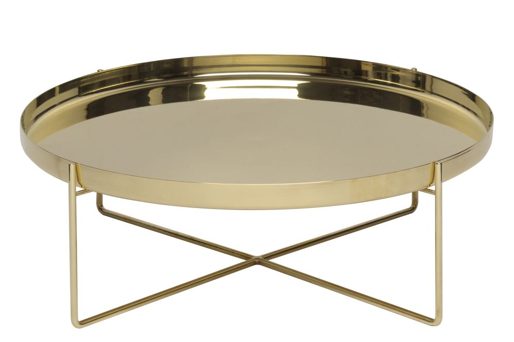 https://res.cloudinary.com/clippings/image/upload/t_big/dpr_auto,f_auto,w_auto/v2/products/cm05-habibi-side-table-brass-medium-e15-philipp-mainzer-clippings-1394471.jpg