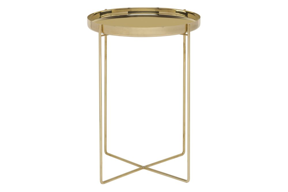 https://res.cloudinary.com/clippings/image/upload/t_big/dpr_auto,f_auto,w_auto/v2/products/cm05-habibi-side-table-brass-small-e15-philipp-mainzer-clippings-1394501.jpg