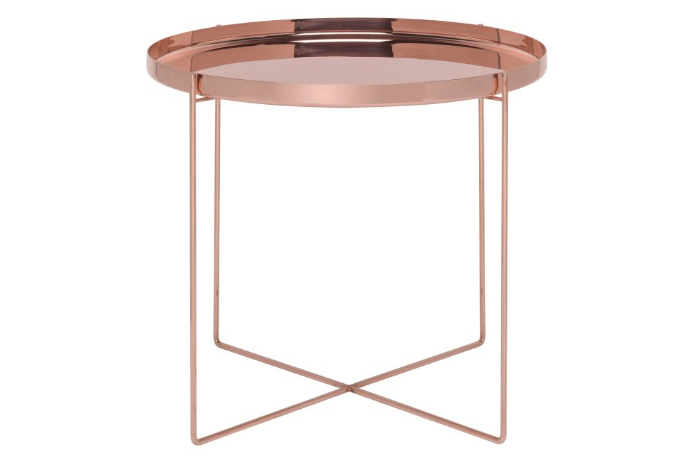 https://res.cloudinary.com/clippings/image/upload/t_big/dpr_auto,f_auto,w_auto/v2/products/cm05-habibi-side-table-copper-large-e15-philipp-mainzer-clippings-1394461.jpg