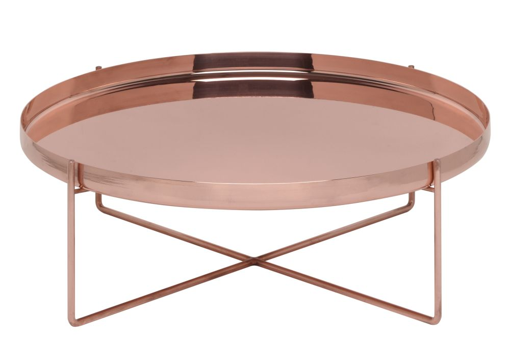 https://res.cloudinary.com/clippings/image/upload/t_big/dpr_auto,f_auto,w_auto/v2/products/cm05-habibi-side-table-copper-medium-e15-philipp-mainzer-clippings-1394481.jpg