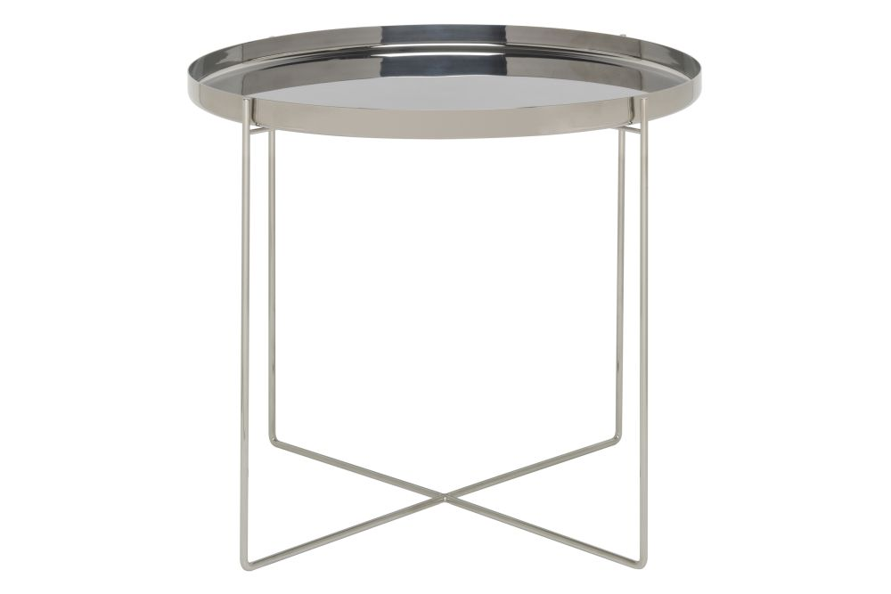 https://res.cloudinary.com/clippings/image/upload/t_big/dpr_auto,f_auto,w_auto/v2/products/cm05-habibi-side-table-steel-large-e15-philipp-mainzer-clippings-1394491.jpg