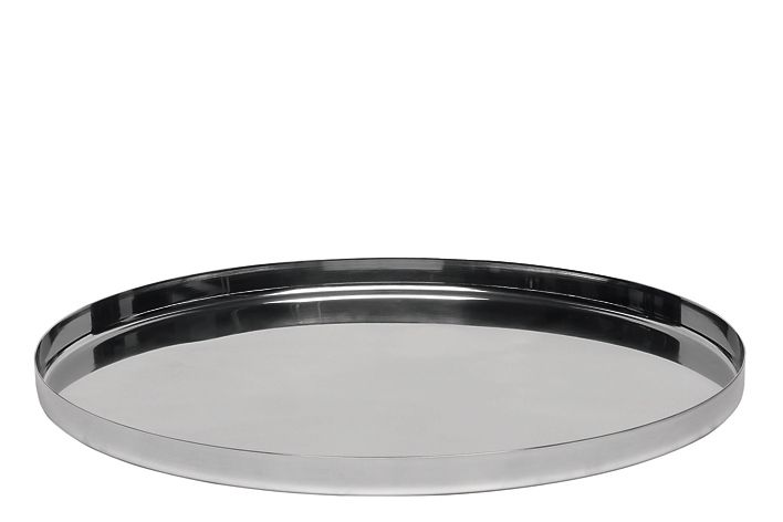 https://res.cloudinary.com/clippings/image/upload/t_big/dpr_auto,f_auto,w_auto/v2/products/cm05-habibi-tray-steel-large-e15-philipp-mainzer-clippings-1394391.jpg
