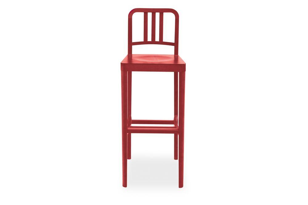 Bianco RAL 9016,Billiani,Stools,bar stool,furniture
