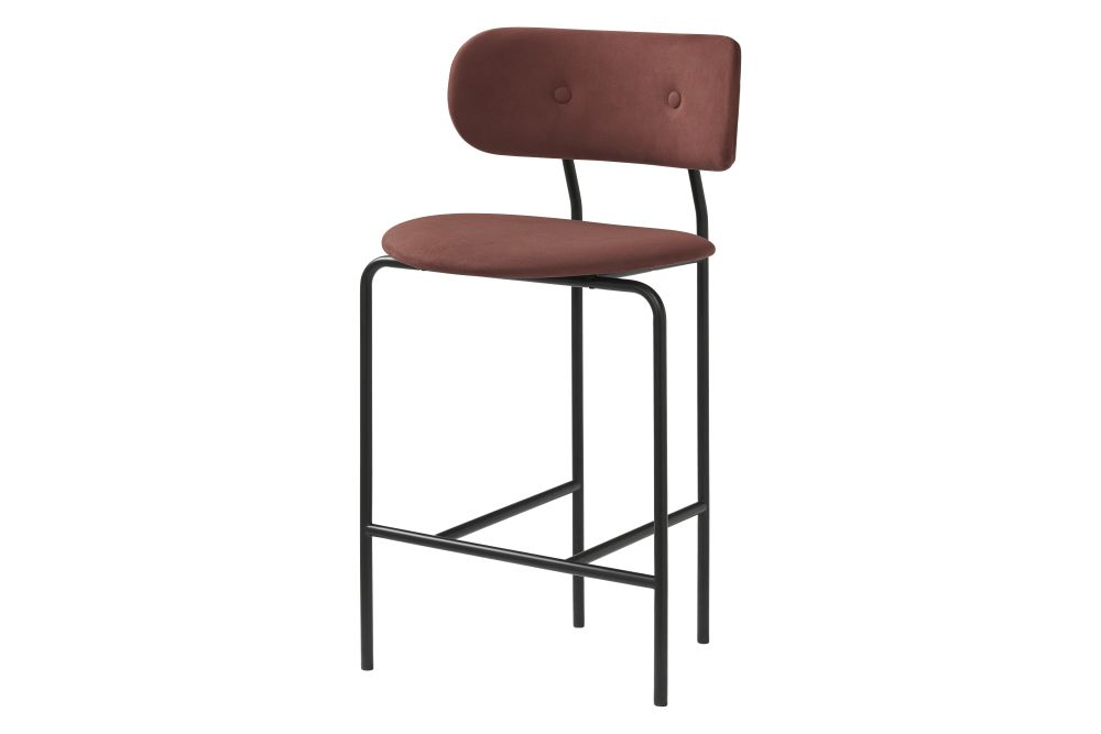 Price Grp. 01,GUBI,Stools,bar stool,chair,furniture