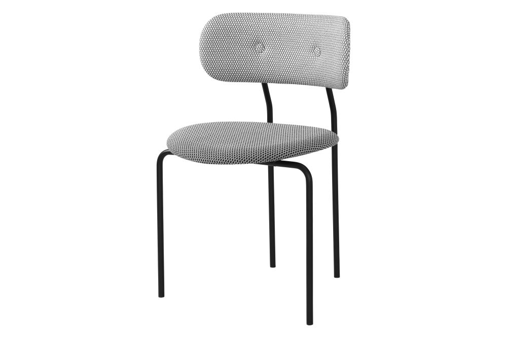 https://res.cloudinary.com/clippings/image/upload/t_big/dpr_auto,f_auto,w_auto/v2/products/coco-dining-chair-price-grp-01-gubi-oeo-studio-clippings-11185596.jpg