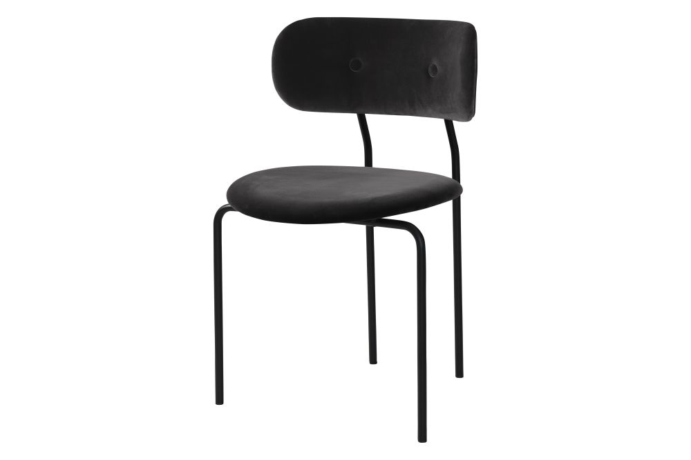 Price Grp. 05 CM8,GUBI,Dining Chairs,chair,furniture